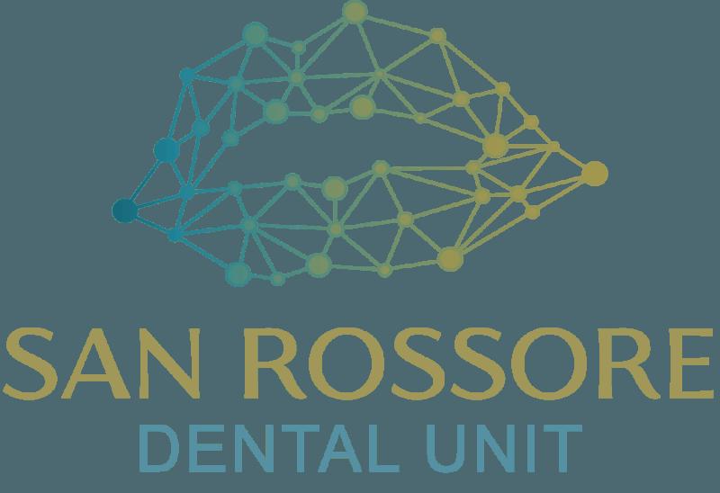 San Rossore Dental