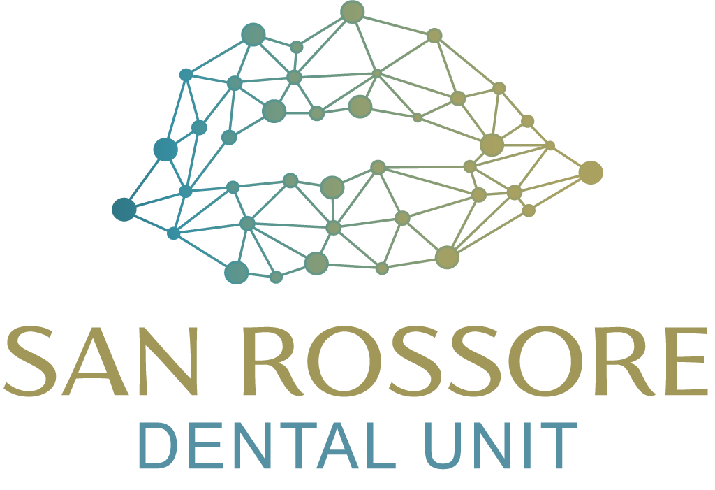 San Rossore Dental