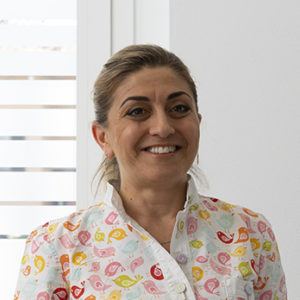 Dott.ssa Elena GIANNOTTI