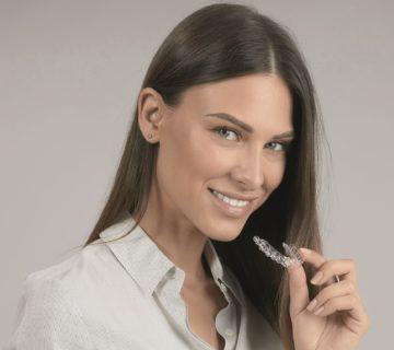 I 5 consigli fondamentali sull'igiene orale dal team di San